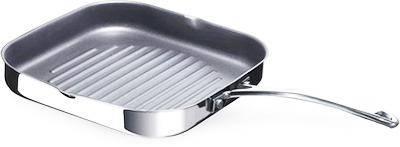 Beka Chef 26.5х26.5 см