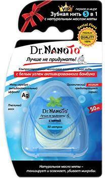 Dr.NanoTo