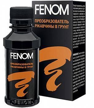 Fenom FN956