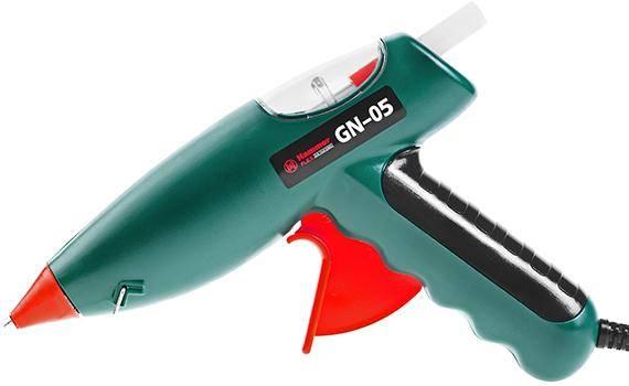 Hammer GN-05