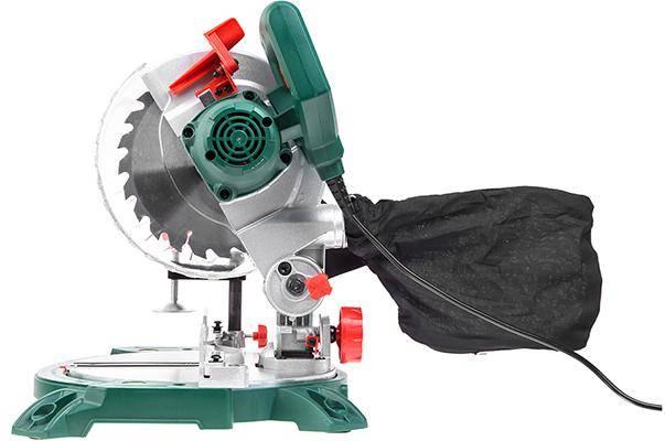 Hammer-STL1400-210