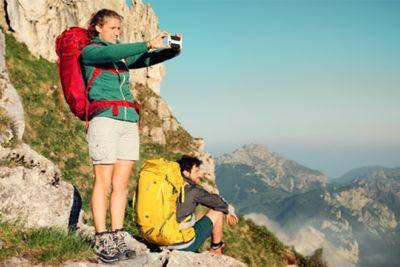 Лучшие-туристические-рюкзаки