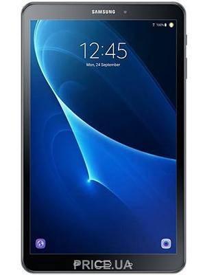 Samsung Galaxy Tab A 10.1 SM-T580