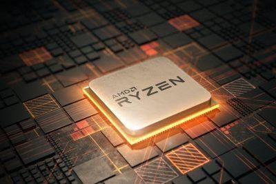 Лучшие процессоры для компьютера