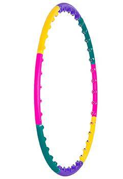 Acu Hoop Pro Hoop Double Grace Magnetic