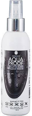 Aqua Proof Nanomax