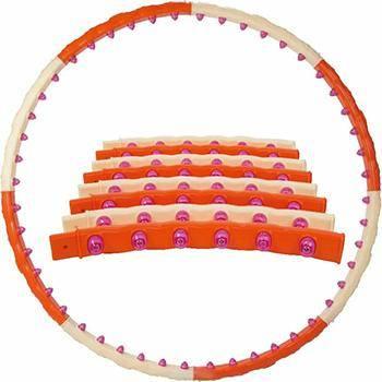 Bradex-Обруч-тренажер-с-49-массажными-шариками