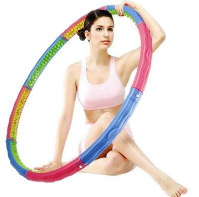 Health-Hoop-Vita