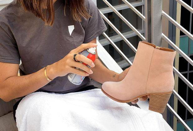 Лучшие-водоотталкивающие-пропитки-для-обуви-и-одежды