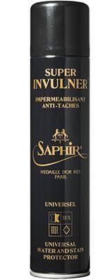 Saphir Invulner