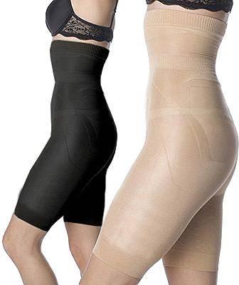 Slim & Lift Comfort