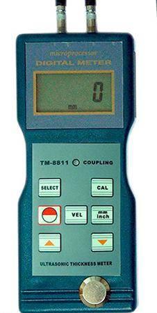 Starmeter-ТМ-8811