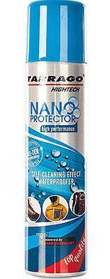 Tarrago Hightech Nano Protector