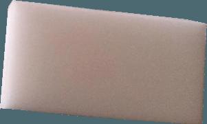 Золушка MLM-01