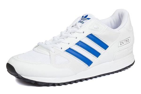 1 Adidas