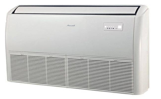 Airwell FWD 024