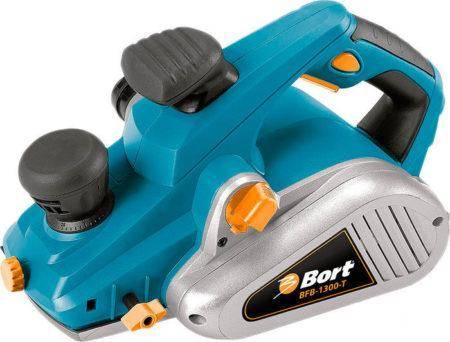 Bort BFB-1300-T
