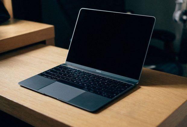 Лучшие легкие ноутбуки