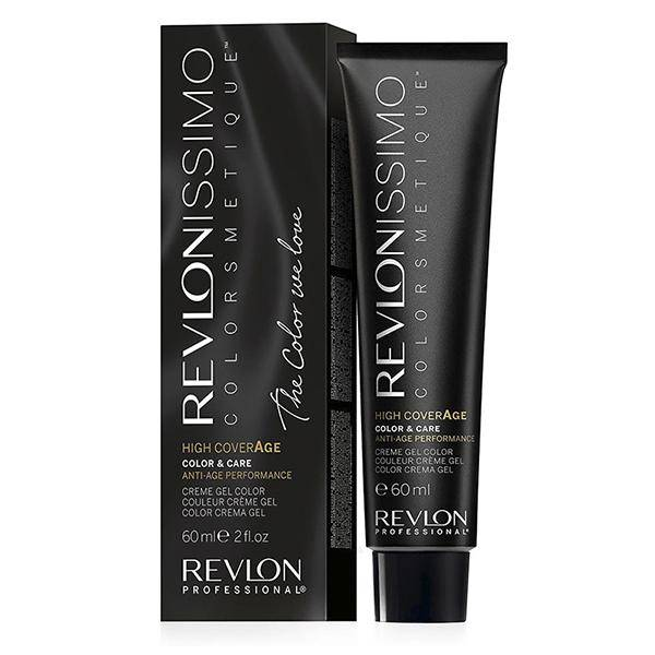 2 Revlon Professional Revlonissimo Colorsmetique