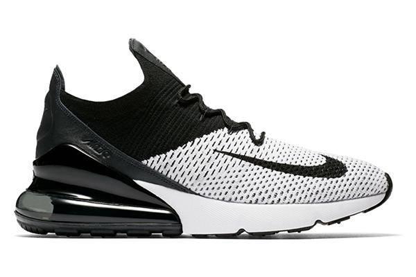 7 Nike