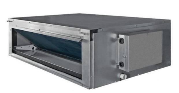 Energolux SAD60D1-ASAU60U1-A