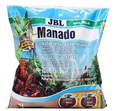 JBL Manado 3 л