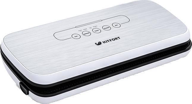Kitfort KT-1502