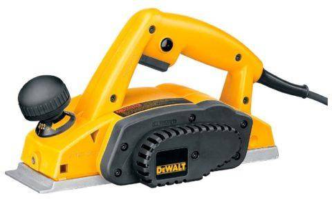 DeWalt DW680