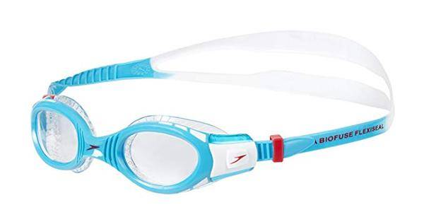 Speedo FuturaBiofuse Flexiseal Junior