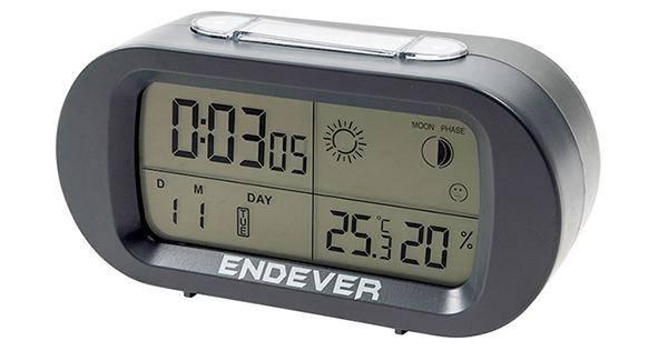 Endever Realtime-31