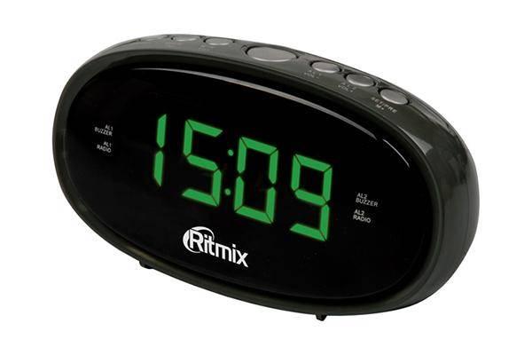Ritmix RRC-616