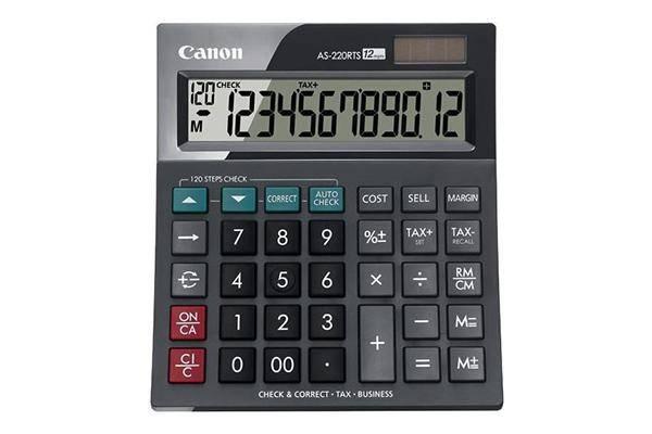 8 Лучших Калькуляторов – Рейтинг 2019 года
