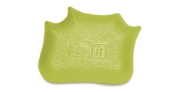 Go Fit Gf-Gel-Med