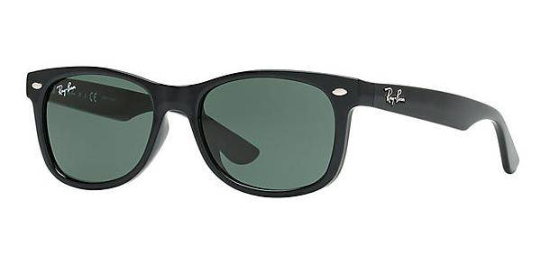 Ray Ban Junior New Wayfarer
