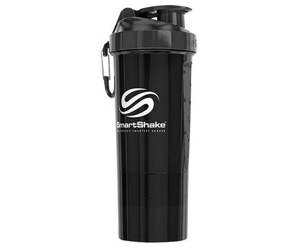 SmartShake Original2Go 2018