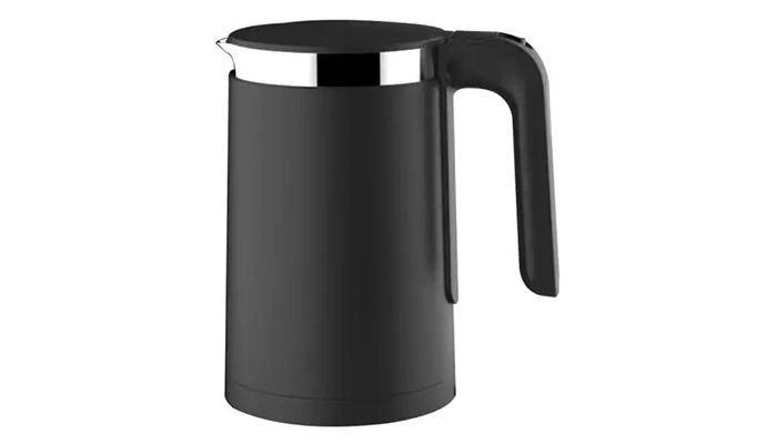 Viomi V-SK152B Electric Kettle EU Plug