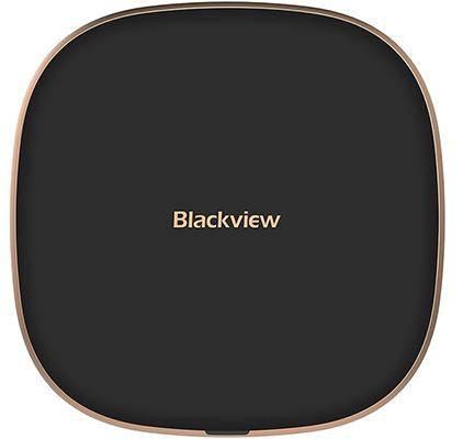 Blackview W1 QI