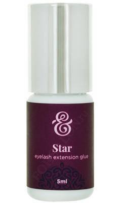 Enigma Star
