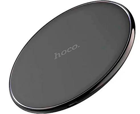 Hoco CW6 Homey