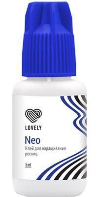 Lovely Neo