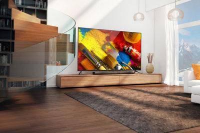 Лучшие-телевизоры-для-дома
