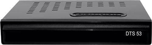 Триколор-Full-HD-DTS-53L-черный