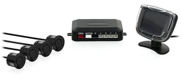Rolsen RPS-300W