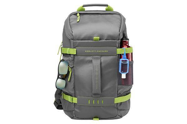 HP Odyssey Backpack 15.6