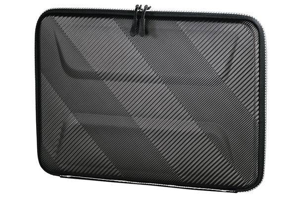 Hama Protection Notebook Hardcase 15.6