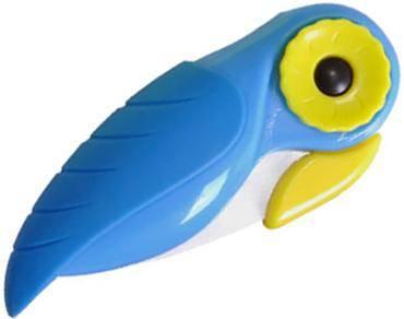 Карманный-нож-«Птица»