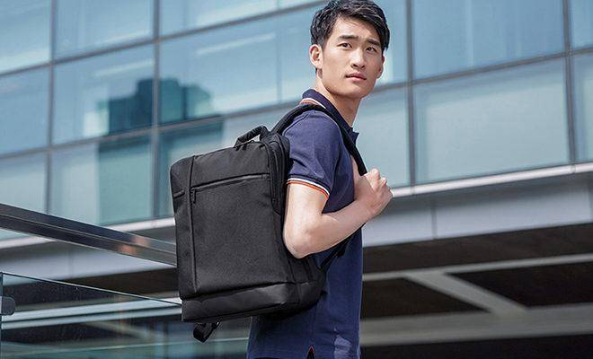Лучшие сумки для ноутбука
