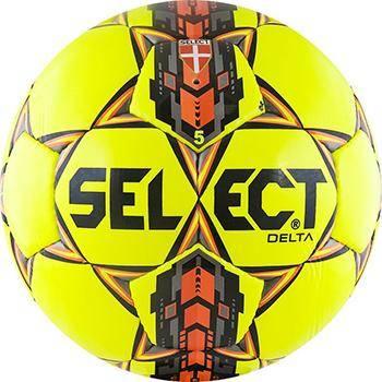 Select Delta