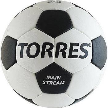 Torres Main Stream белый