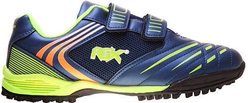 RGX-C2 Blue